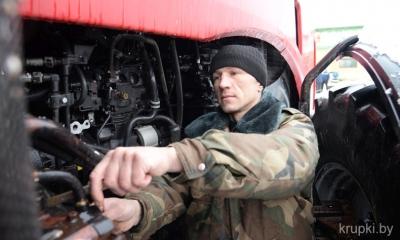 Александр ГОЛОВАН