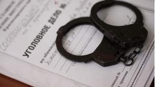 Двум жителям районного центра грозит до 4 лет лишения свободы за кражу аккумулятора